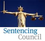 Sentencing Council