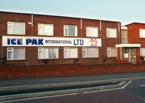 The former Ice-Pak site at 49 Barkly Road, Beeston (image from YEP)